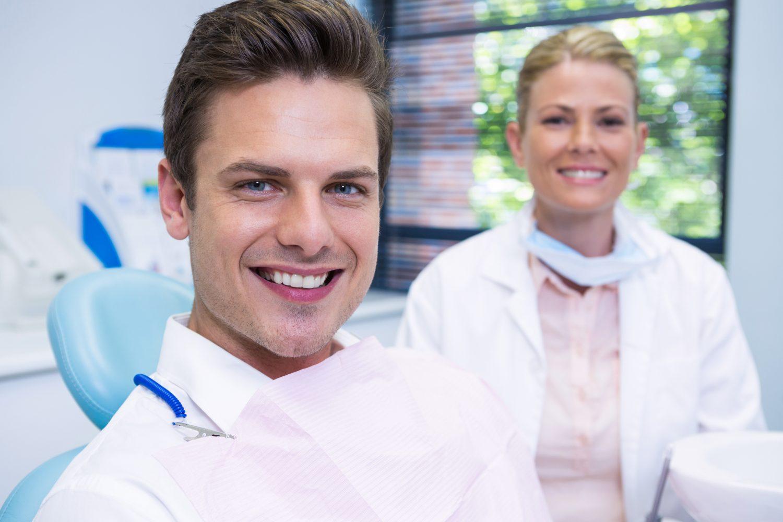 dentist Laser